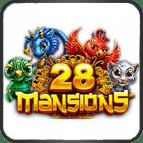 28-Mansions