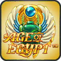 Age-of-Egypt