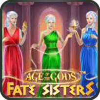 Age-of-the-Gods-Fate-Sisters