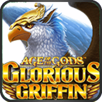 Age-of-the-Gods-Glorious-Griffin