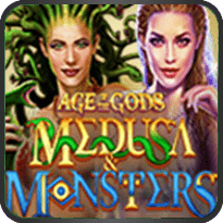 Age-of-the-Gods-Medusa-Monsters