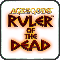Age-of-the-Gods-Ruler-Of-The-Dead