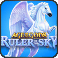 Age-of-the-Gods-Ruler-of-the-Sky