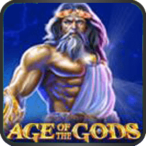Age-of-the-Gods
