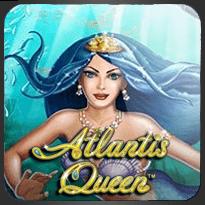 Atlantis-Queen