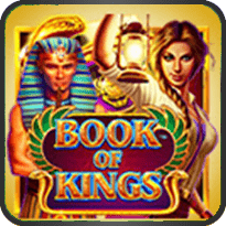 Book-of-Kings