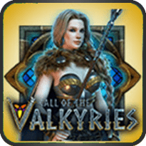 Call-Of-The-Valkyrie