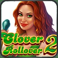 Clover-Rollover-2