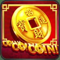 Coin-Coin-Coin-CNY