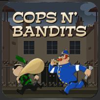 Cops-N-Bandits