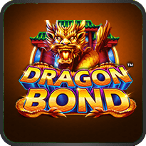 Dragon-Bond