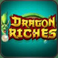 Dragon-Riches