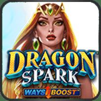 Dragon-Spark