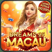Dreams-of-Macau