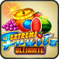 Extreme-Fruits-Ultimate