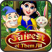 Fairest-of-Them-All