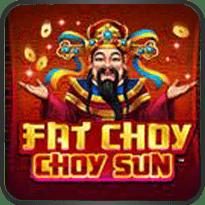 Fat-Choy-Choy-Sun