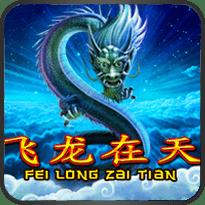 Fei-Long-Zai-Tian