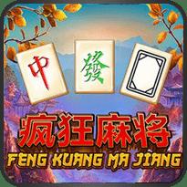 Feng-Kuang-Ma-Jiang