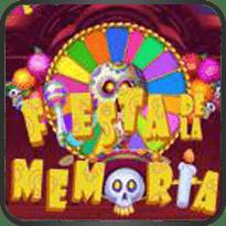 Fiesta-de-la-Memoria
