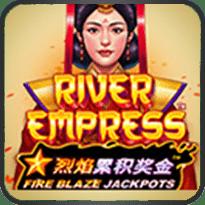 Fire-Blaze-River-Empress
