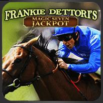 Frankie-Dettori's-Magic-Seven-Jackpot