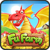 Fu-Farm