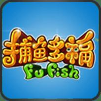 Fu-Fish