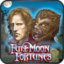 Full-Moon-Fortunes