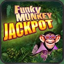 Funky-Monkey-Jackpot