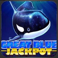 Great-blue-Jackpot