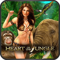 Heart-of-the-Jungle