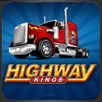 Highway-Kings
