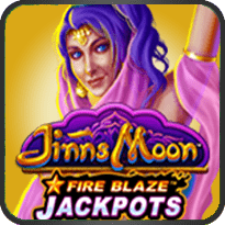 Jinns-Moon