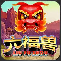 Liu-Fu-Shou