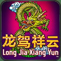 Long-Jia-Xiang-Yun