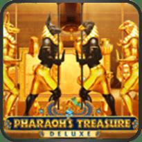 Pharaoh's-Treasure-Deluxe