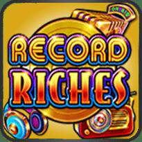 Record-Riche