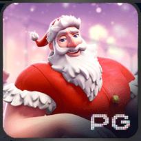 Santa's-Gift-Rush