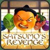 Satsumos-Revenge