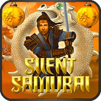 Silent-Samurai