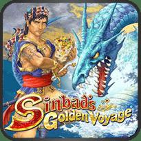 Sinbads-Golden-Voyage