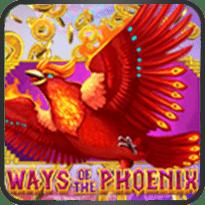 Ways-of-the-Phoenix