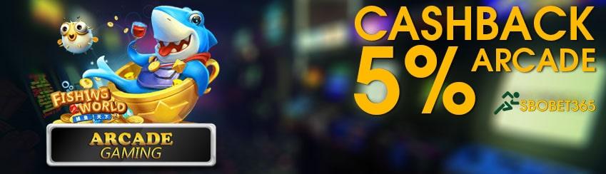 cashback-arcade