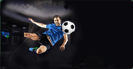 saba sportsbook