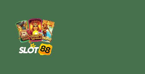 slot88 games
